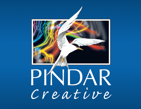 Pindar Creative acquire trade and assets of FWT